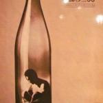 Le Musée des prisonniers d'Abu Dis offre des affiches à PFC'E